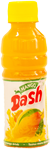 Mango Dash in PET Bottles 125 ml