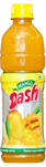 Mango Dash in PET Bottles 500 ml