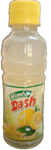 Nimbu Dash in PET Bottles 200 ml